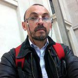 Brahim<span class='onlinei'></span>