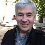 Roland, французы