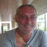 Jean Michel, французы