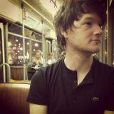 Ludovic, французы
