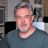 David Foutrel
