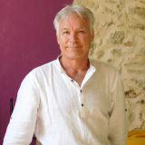 Michel, французы