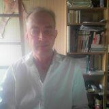 Alain<span class='onlinei'></span>