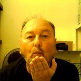 Dominik<span class='onlinei'></span>