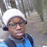 Jean-Emmanuel