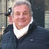 Pascal, французы