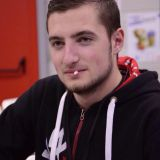 Philippe, французы