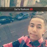 Hamza, французы