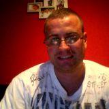 Raphael<span class='onlinei'></span>