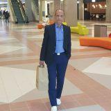 Jawad Eloudghiri Nidam