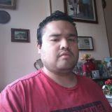 Randy Manuel