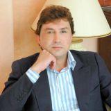 Jean-Hugues, французы
