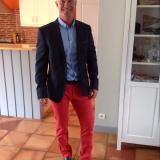 Didier, французы