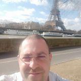 Martial, французы