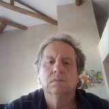 Jacques, французы