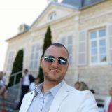 Anthony, французы