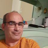 Nicolas<span class='onlinei'></span>